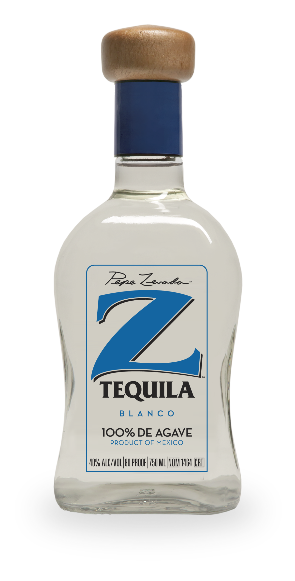 Z_Tequila_Blanco-Shadow_112811.png